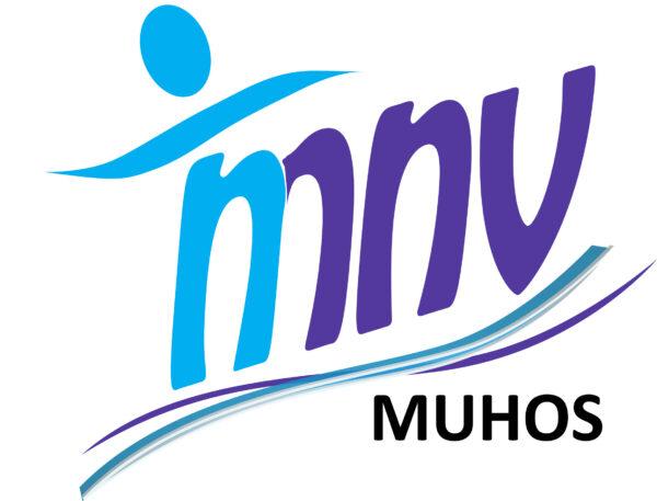 logo2bm